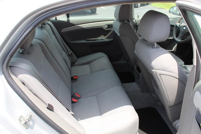 Chevrolet Malibu 2009 price $4,995