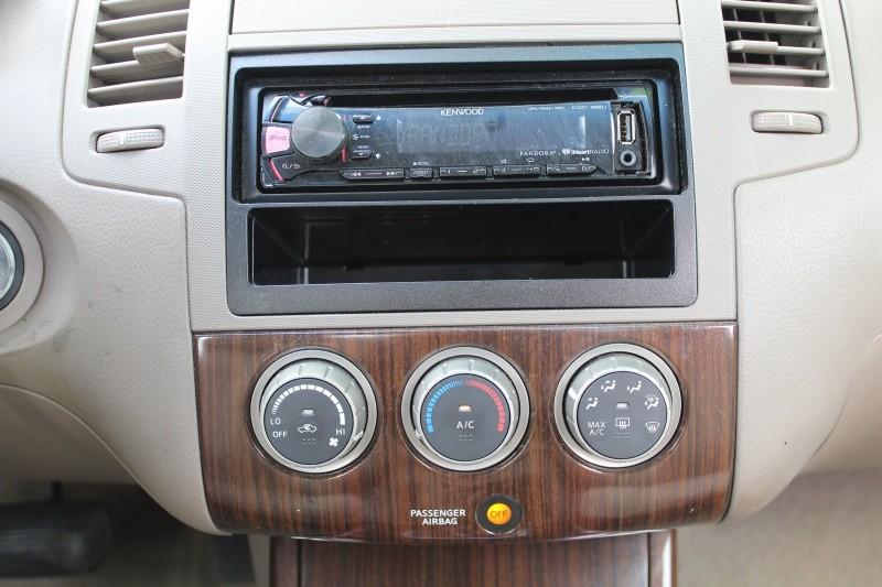 Nissan Altima 2005 price $2,995