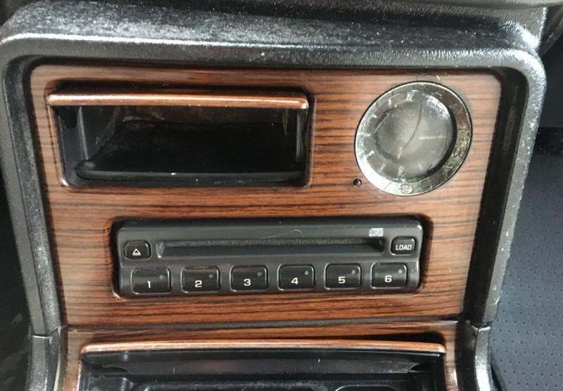 Cadillac Escalade 2003 price $4,995