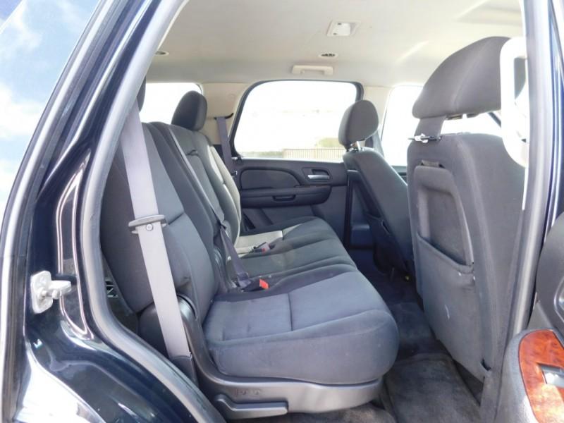 GMC Yukon 2011 price $9,995