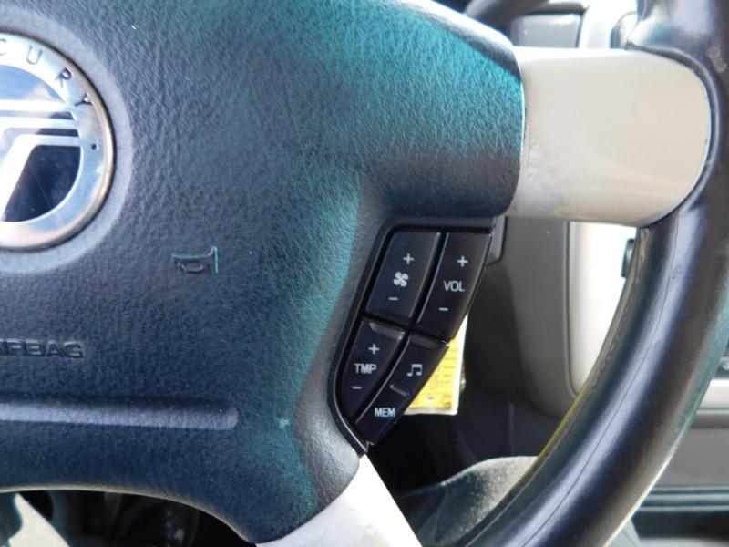 Mercury Mountaineer 2002 price $3,495