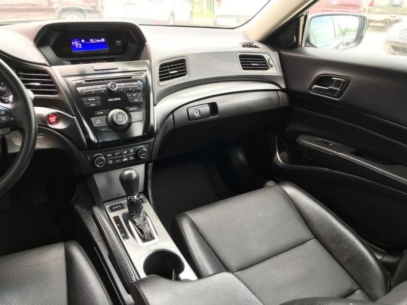 Acura ILX 2015 price $13,995