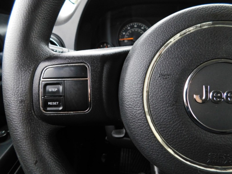Jeep Patriot 2014 price $5,995