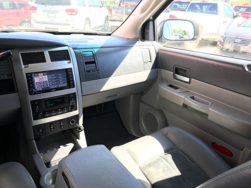 Dodge Durango 2008 price $6,995