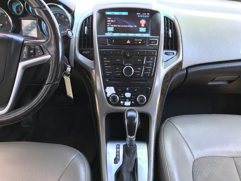 Buick Verano 2012 price $6,995