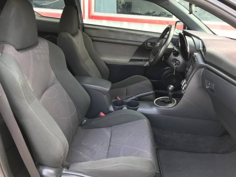 Scion tC 2012 price $5,995