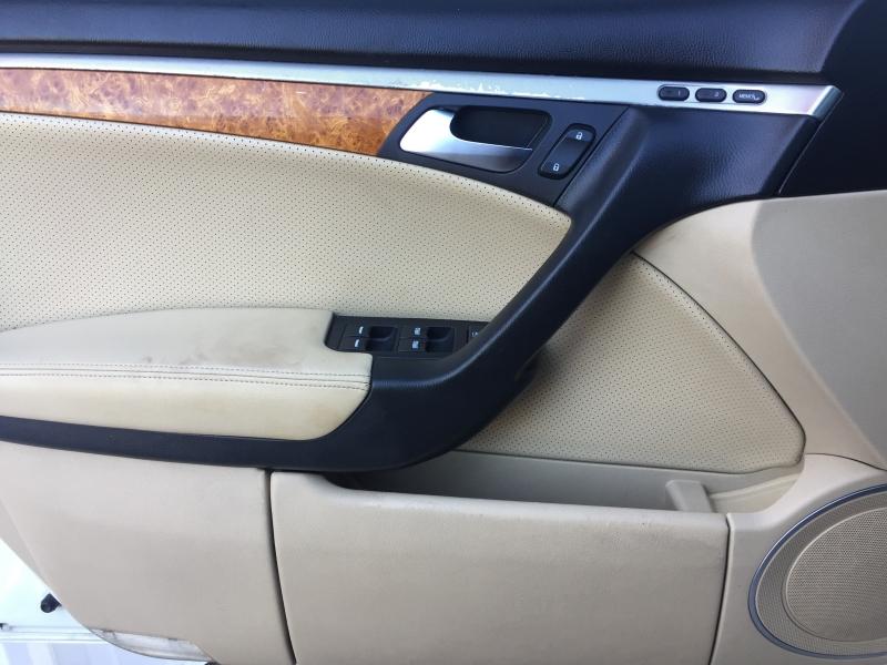Acura TL 2005 price $4,995