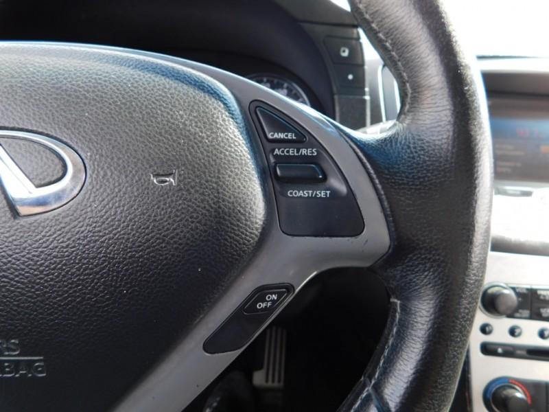 Infiniti G37 Coupe 2008 price $8,995