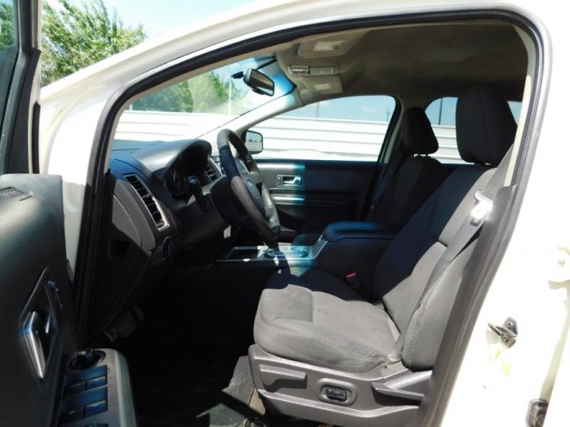 Ford Edge 2008 price $3,995