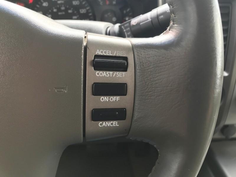 Nissan Armada 2006 price $3,995