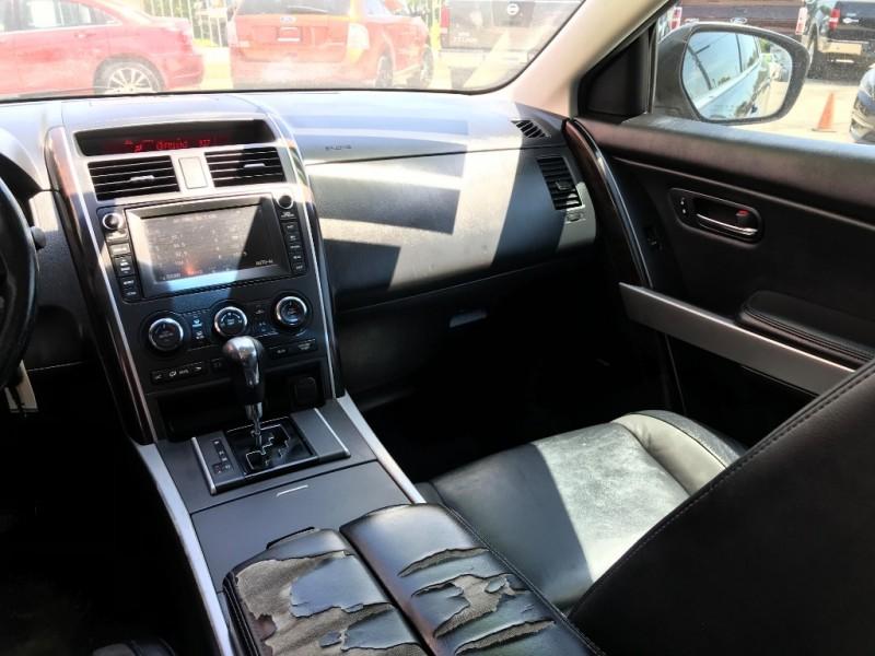 Mazda CX-9 2011 price $6,995