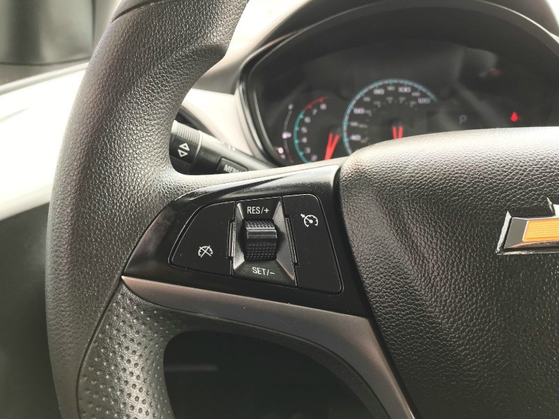 Chevrolet Spark 2017 price $8,995