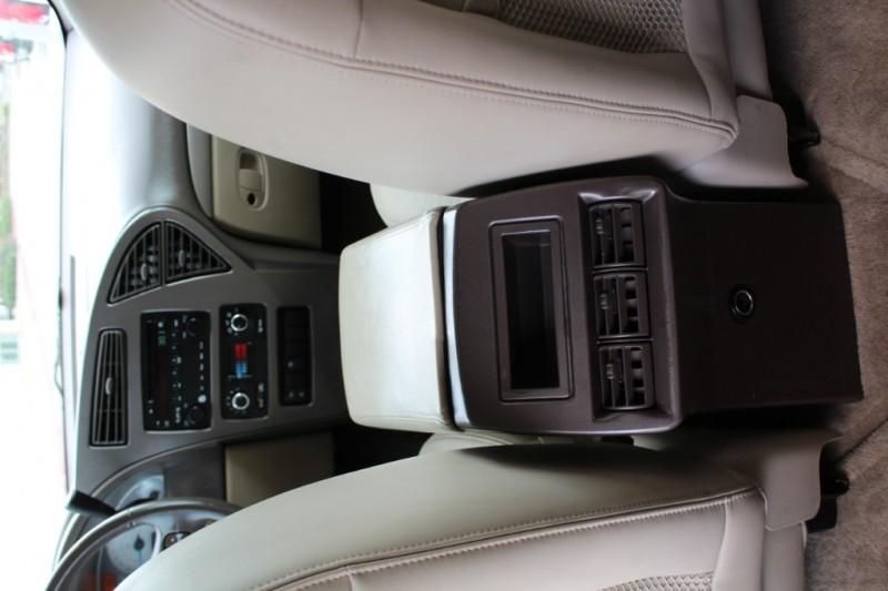 Buick Rendezvous 2004 price $3,495