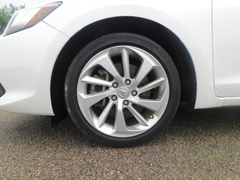 Acura ILX 2016 price $14,995