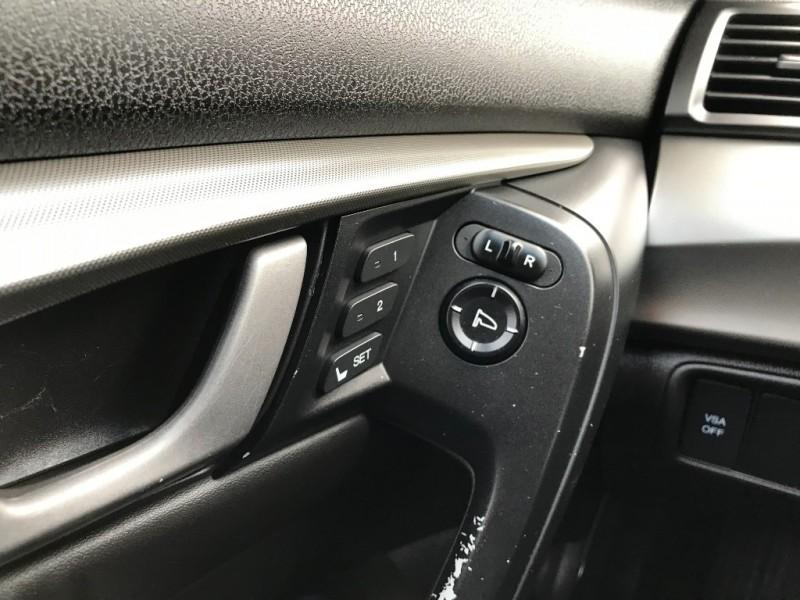Acura TL 2009 price $5,995