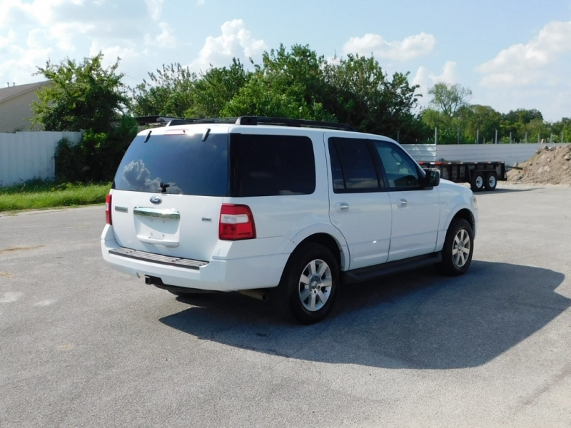 Ford Expedition 2010 price $7,995