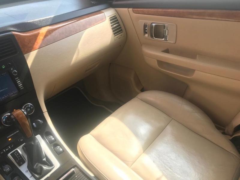 Suzuki XL7 2007 price $6,995