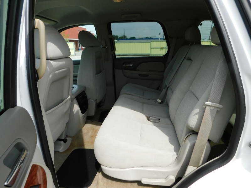 GMC Yukon 2008 price $10,995