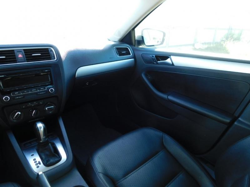 Volkswagen Jetta Sedan 2013 price $7,995