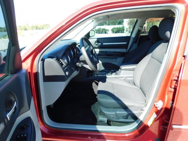 Dodge Magnum 2008 price $4,995