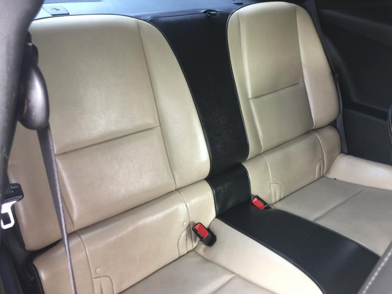 Chevrolet Camaro 2010 price $6,995