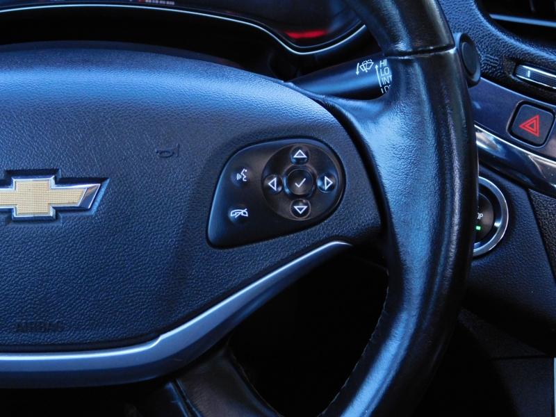 Chevrolet Impala 2014 price $11,995
