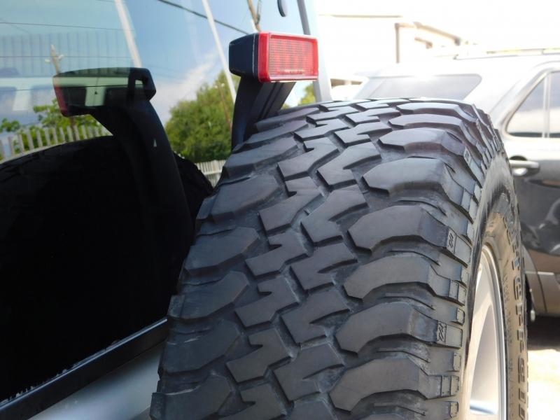 Jeep Wrangler 2010 price $12,995