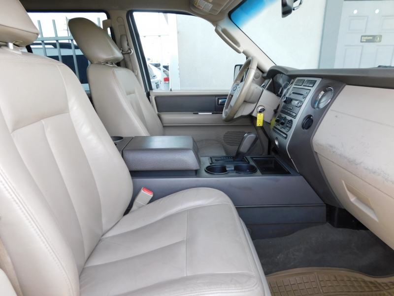 Ford Expedition EL 2010 price $6,995