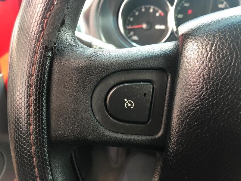 Pontiac G6 2006 price $3,995