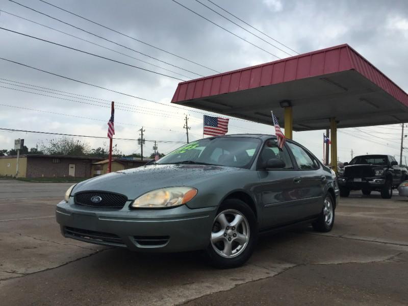 Car Dealerships Near Wichita Falls