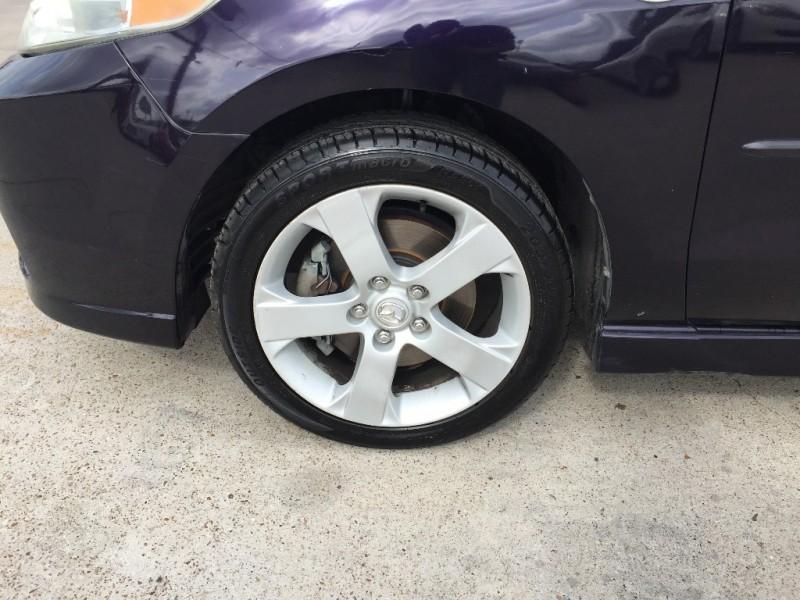 Mazda Mazda5 2007 price $3,995