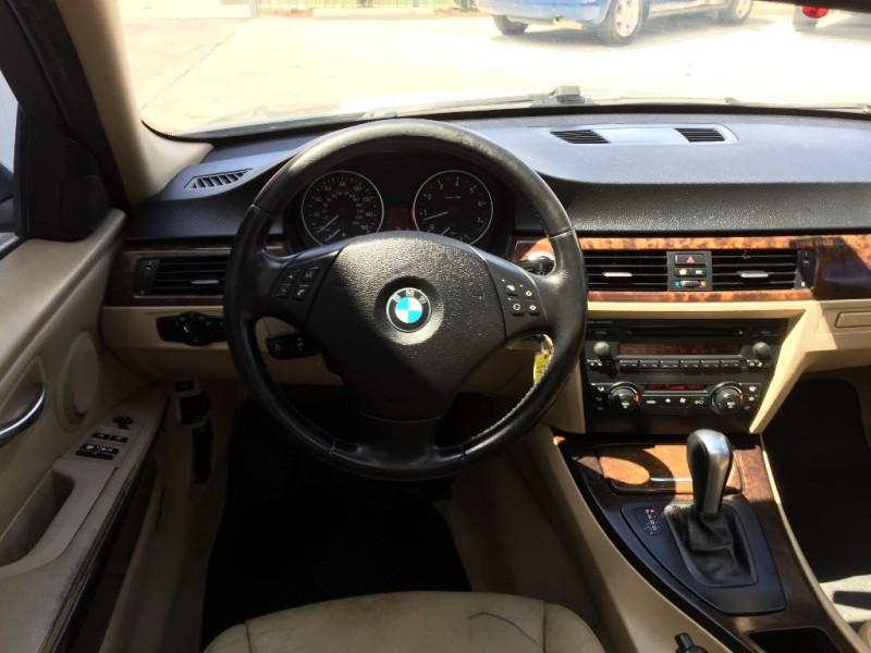 BMW 3 Series 2006 price $2,995