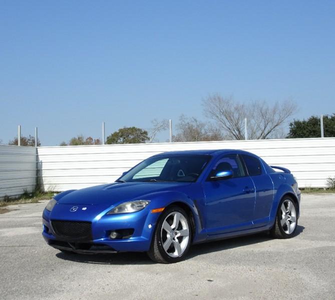 Mazda Dealership Pasadena >> Saturn Car Dealership Locations, Saturn, Get Free Image About Wiring Diagram