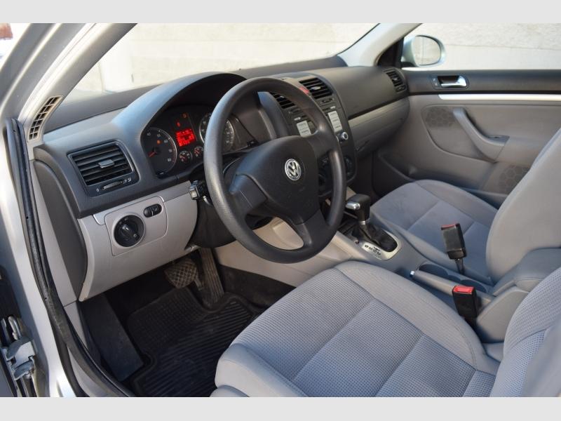 Volkswagen Jetta SportWagen 2009 price $3,999