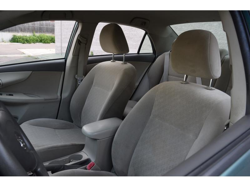 Honda Accord Sdn 2011 price $7,700