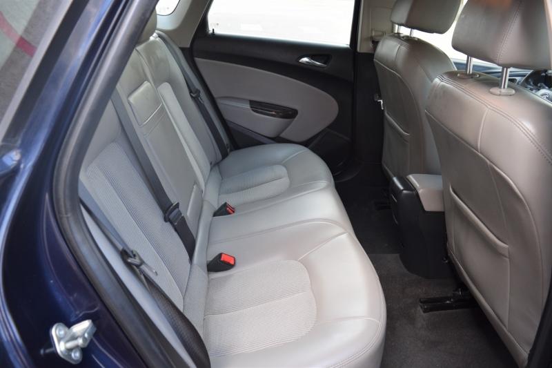 Buick Verano 2016 price $6,999
