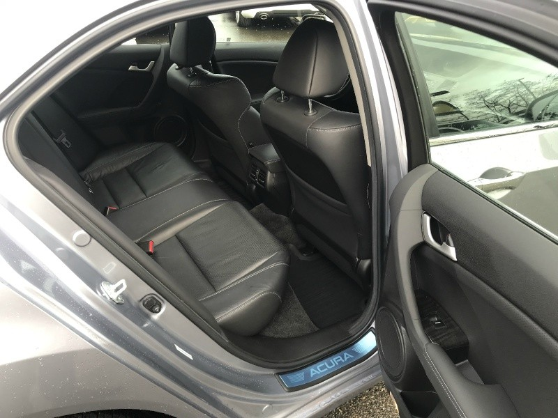 Acura TSX 2014 price $15,999