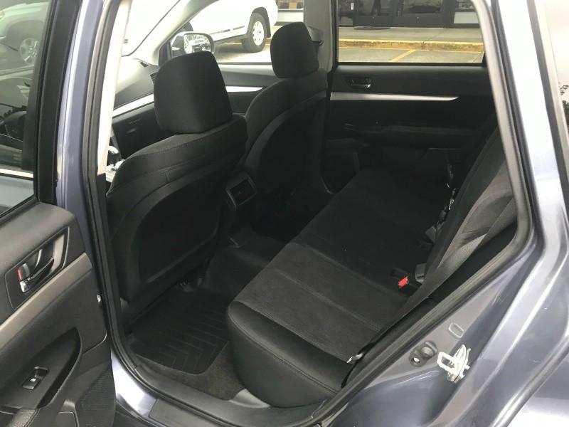 Subaru Outback 2014 price $13,599