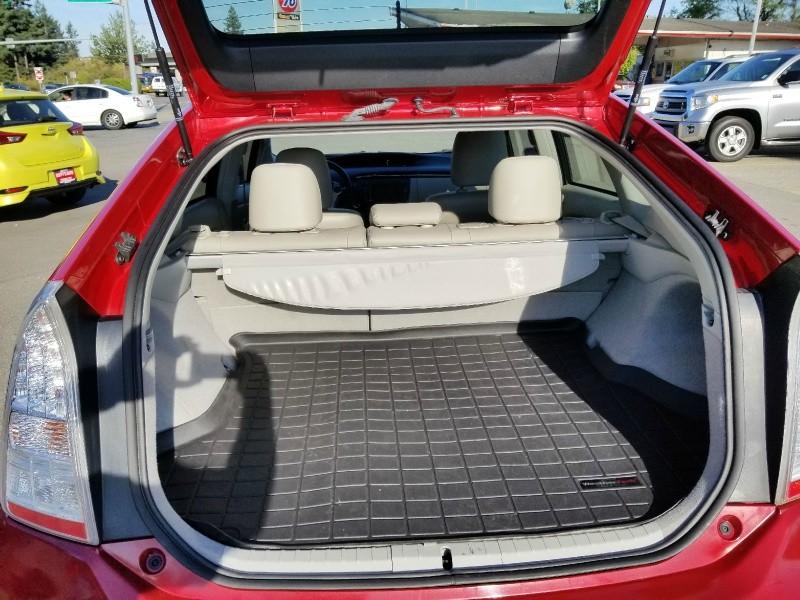 Toyota Prius 2010 price $10,999