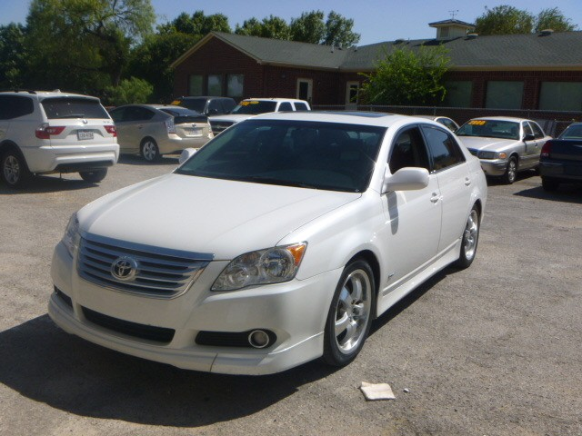 2009 toyota avalon xls for sale cargurus. Black Bedroom Furniture Sets. Home Design Ideas
