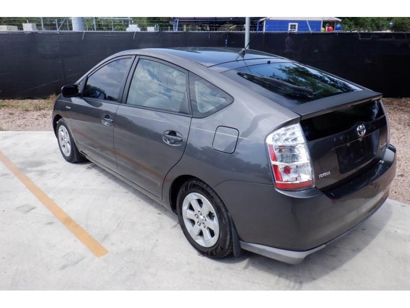 Toyota Prius 2008 price $4,900