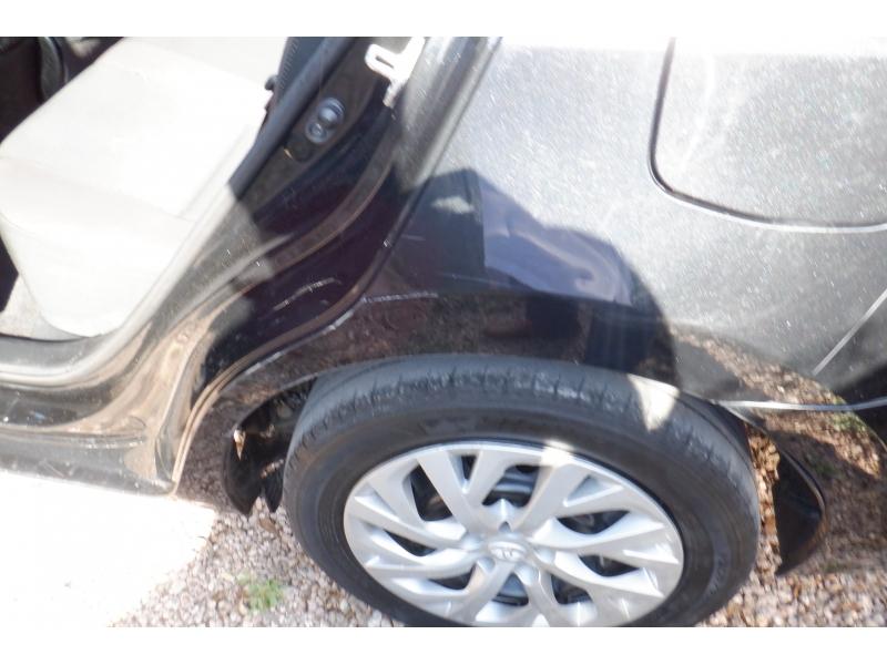 Toyota Corolla 2017 price $8,700
