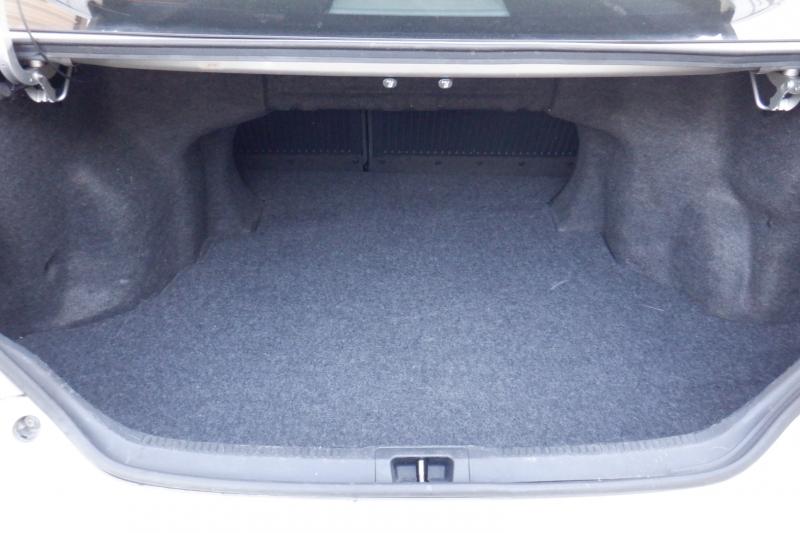 Toyota Camry 2012 price $6,800