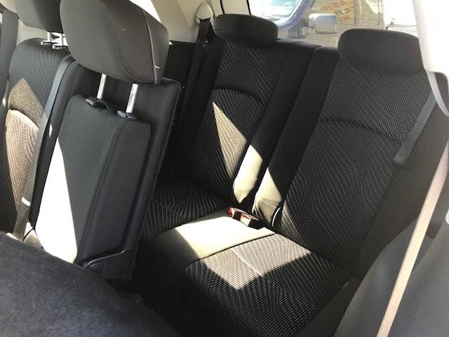 Dodge Journey 2014 price $9,150