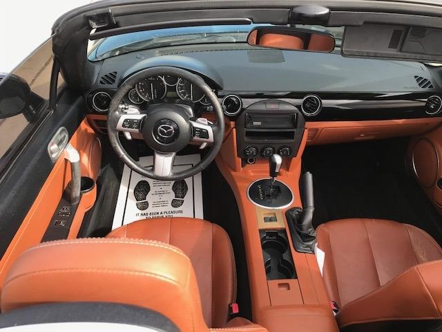 Mazda MX-5 2006 price $4,350