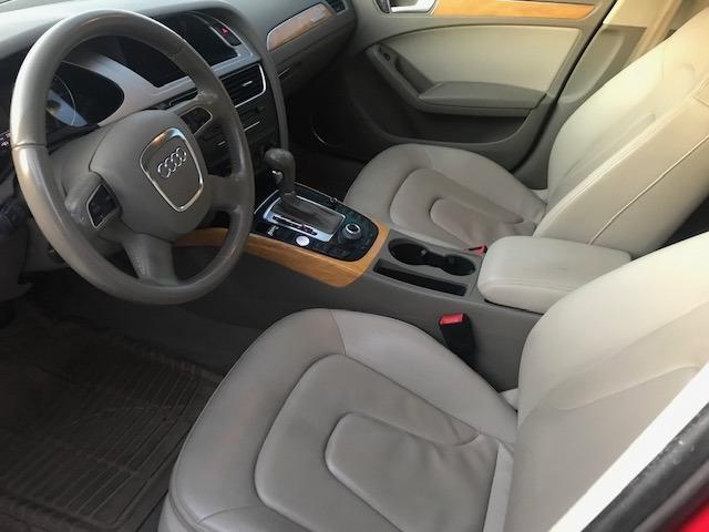 Audi A4 2010 price $6,550