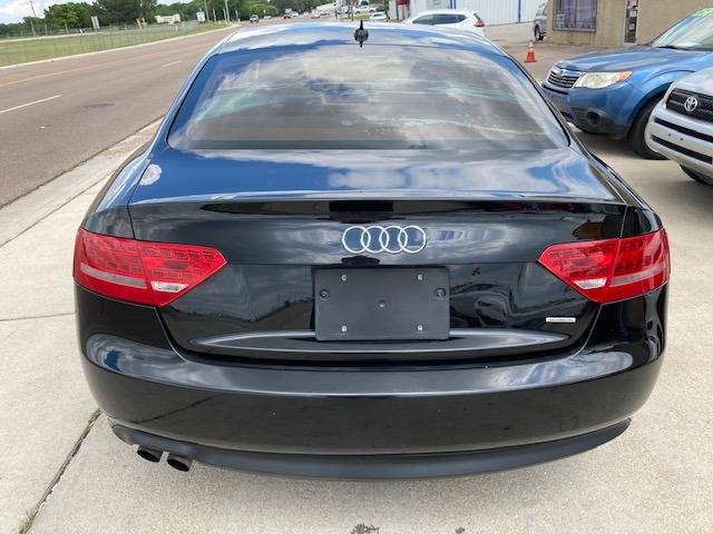 Audi A5 2012 price $7,950