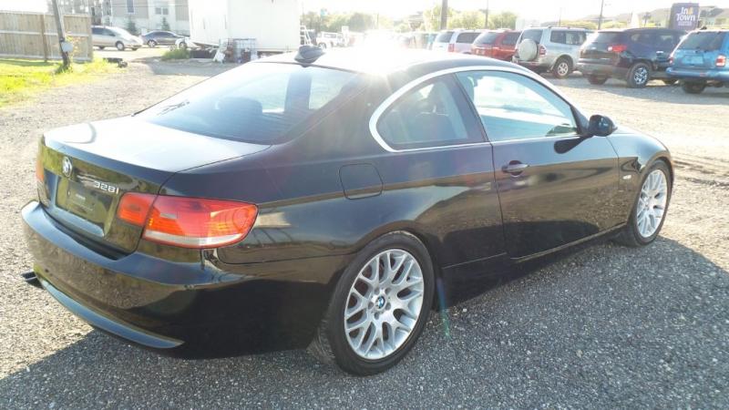 BMW 328 2007 price $5,299
