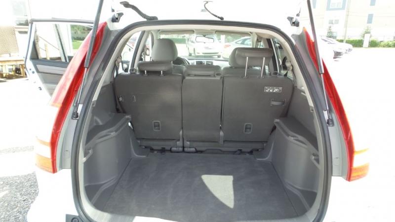 HONDA CR-V 2009 price $8,499