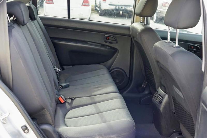 KIA RONDO 2009 price $2,501